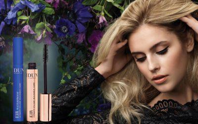 Idun minerals- minerale make-up